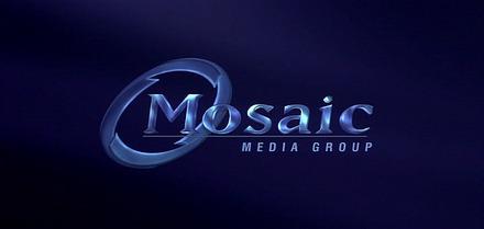 Mosaic Media Group