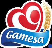 Gamesa2008.png