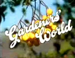 Gardeners' World L80s.png