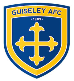Guiseley.png