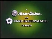 Hanna-Barbera-Turner Entertainment Co.2