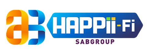 Happii-Fi