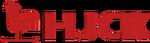 Hjck-2019-rojo