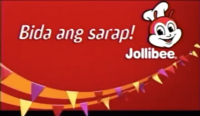 Jollibee special graphic 2006 9