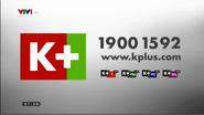 K+ Slogan (1)