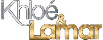 Khloe-and-Lamar-tv-logo.png