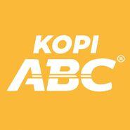 Kopi ABC (2019)