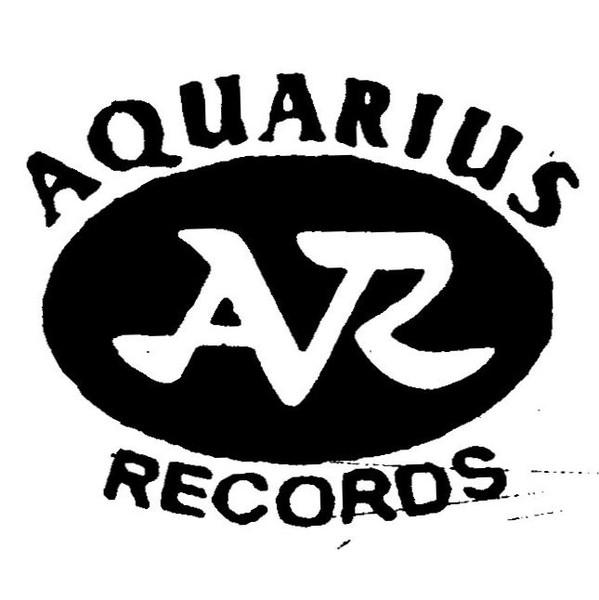 Aquarius Records and Tapes