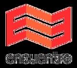 Logo Encuentro rojo