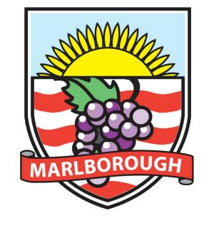 Marlborough Rugby Union