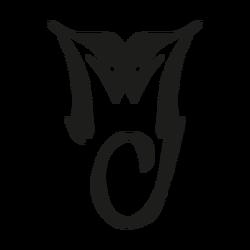 Michael-jackson-mj-vector-logo.png