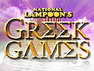National Lampoon's Greek Games