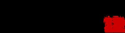 Ncaafootball12-logo 1.png