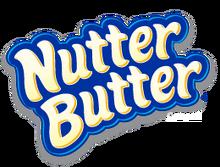 Nutter-butter-logo.png