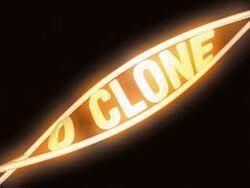 O Clone.jpg