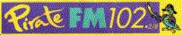 Pirate FM 1992.png