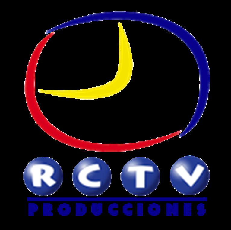 RCTV Producciones