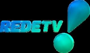 RedeTV! logo 2019.png
