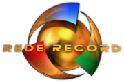 Rederecord19992001.png
