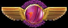 Rising Pune Supergiant.png
