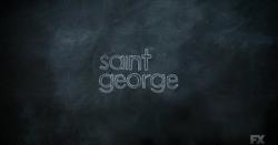 Saint George alt.png