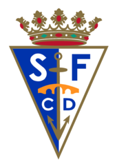 San Fernando CD.png