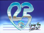 Screen Shot 2020-02-21 at 9.40.06 pm