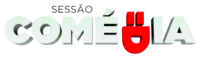 Sessão Comédia 2015 logo.png