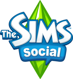 Simssocial-logo.png