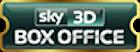 Sky 3D Box Office