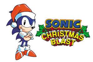 Sonic christmas blast.jpg