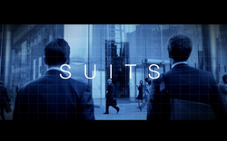 Suits intertitle.png