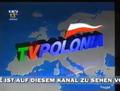 TVP Polonia 1993-1994 ident (2)