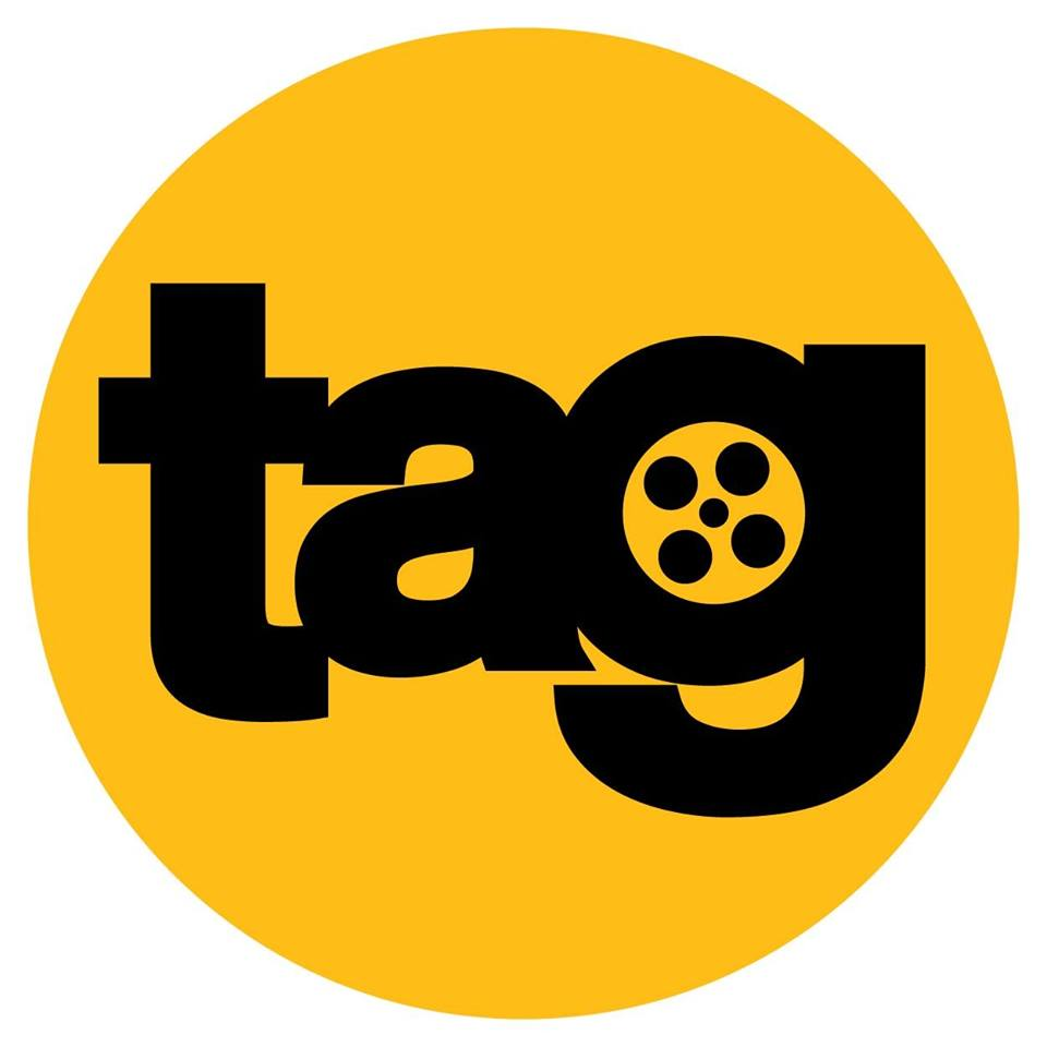 Tag (Philippine TV channel)