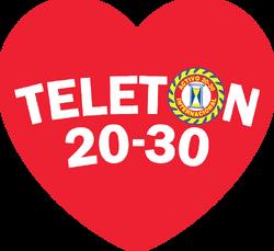 Teleton20-302007.png