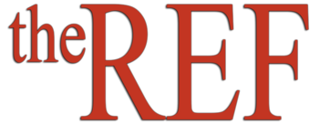 The-ref-movie-logo.png