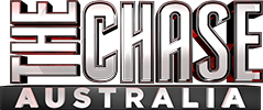 TheChaseAustralia logo 100pxHigh.png