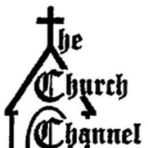 The Church Channel 1998.jpg