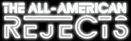 The all american rejectslogo3.png