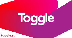Toggle-home-picture.jpg