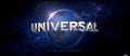 Universal Trailer Logo Good Boys