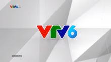 VTV6 (31.12.2016-11.01.2018)(2)