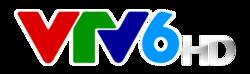 VTV6 HD 2013-2014