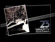 WAKR-TV 1980s E