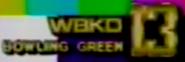 WBKO-TV 1988