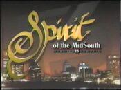 WHBQ-Spirit