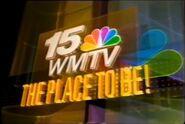 WMTV 1990