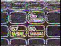 WWHT 68 WSNL 67 W60AI 1983.png