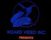 Wizard Video (Logo 2).jpg