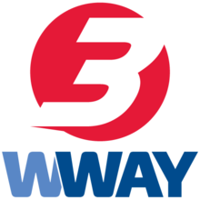 Wway-ball-w-call-letters-logo-500x500 (1).png